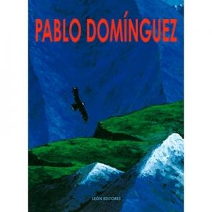 Pablo Dom�nguez