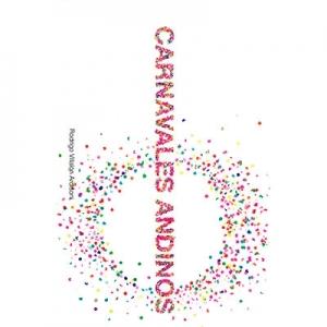 Carnavales andinos