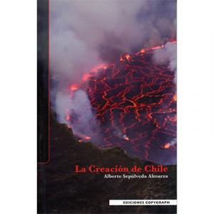 La Creación de Chile