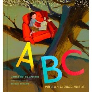Abc para un mundo nuevo