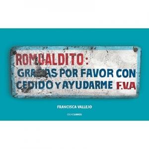Romualdito