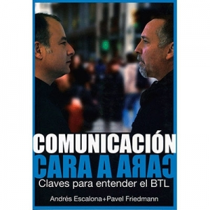 Comunicaci�n cara a cara