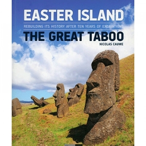 Easter Island the great taboo