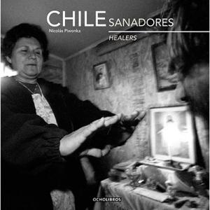 Chile Sanadores