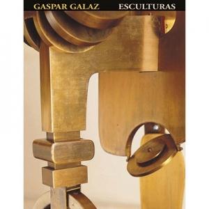 Gaspar Galaz Esculturas