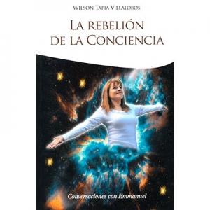 La rebeli�n de la conciencia
