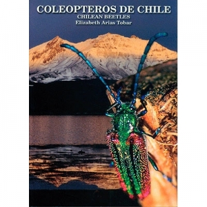 Coleópteros de Chile