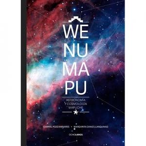Wenumapu Astronomía y cosmología mapuche