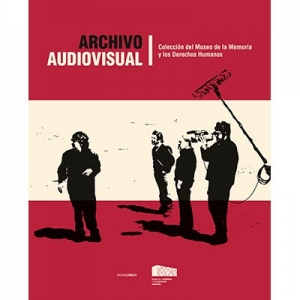 Archivo Audiovisual