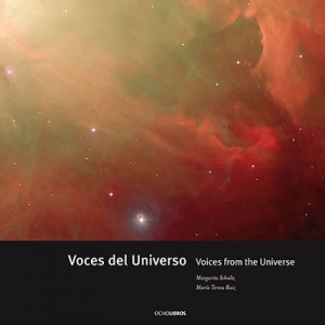 Voces del universo