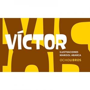 V�ctor
