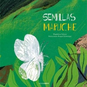 Semillas mapuche