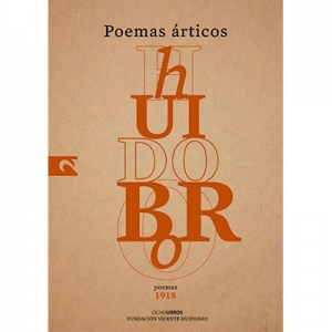 Poemas árticos