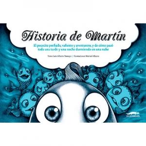 Historia de Martín