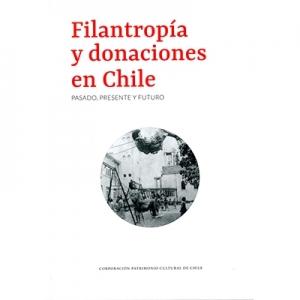 Filantropia y donaciones en Chile