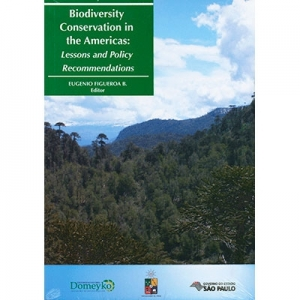 Biodiversity Conservation in The Americas