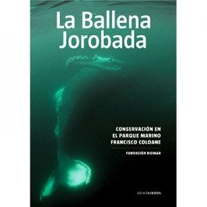 La Ballena Jorobada 2da Edición