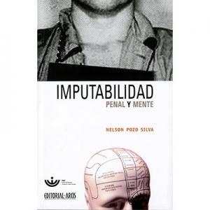 Imputabilidad penal y mente