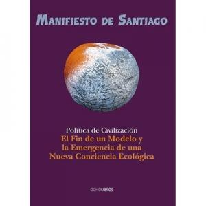 Manifiesto de Santiago