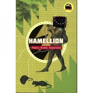 Hamellion