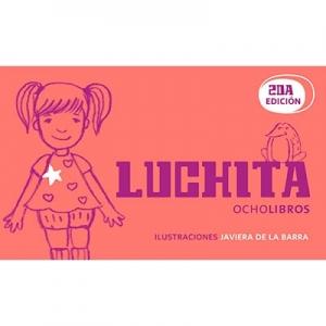 Luchita