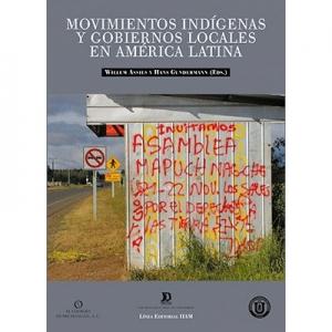 Movimientos indígenas y gobiernos locales en América Latina