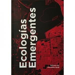 Ecologias Emergentes