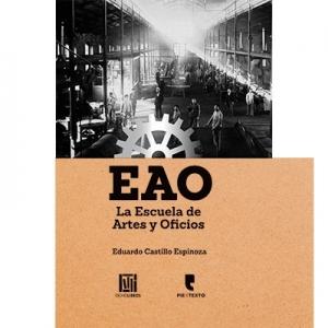 EAO La Escuela de Artes y Oficios