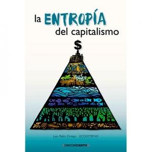 La entrop�a del capitalismo