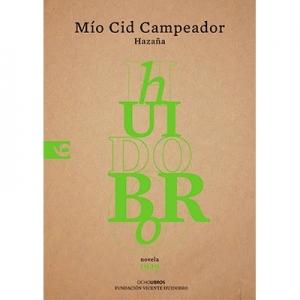 Mío Cid Campeador