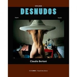Desnudos 1973 - 2008