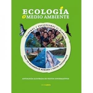 Ecolog�a y medio ambiente