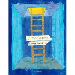 El t�o Octavio