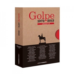 Pack Golpe 1973 - 2013