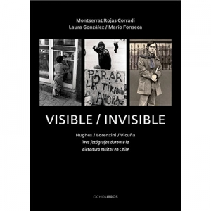 Visible / Invisible