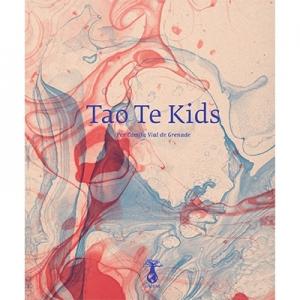 Tao Te Kids