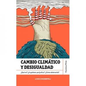 Cambio clim�tico y desigualdad