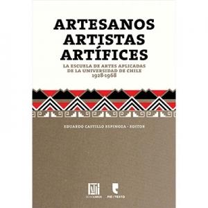 Artesanos Artistas Artífices