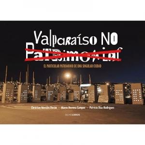 Valparaíso no patrimonial