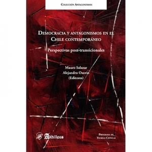 Democracia y antagonismos en Chile