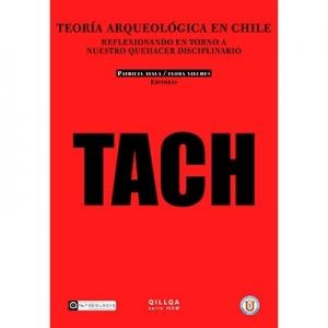 Teoría arqueológica en Chile