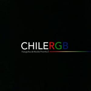 Chile Rgb