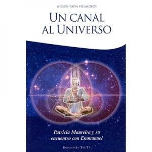 Un canal al universo