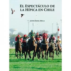 El espect�culo de la h�pica en Chile