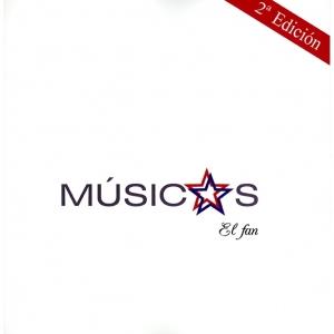 Musicos, el fan