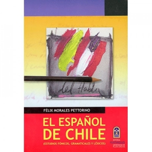 El español de Chile