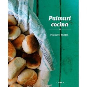 Paimuri cocina
