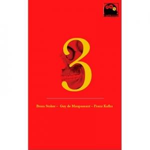 3 (Tres)