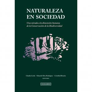 Naturaleza en sociedad