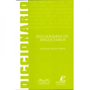 Diccionario de Anglicismos
